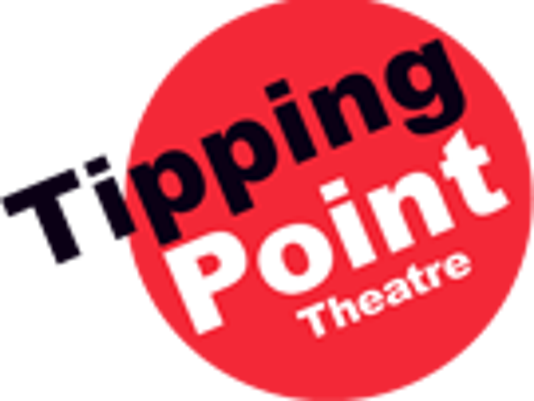 636171752787072705-NRO-TIPPING-POINT-THEATRE.png