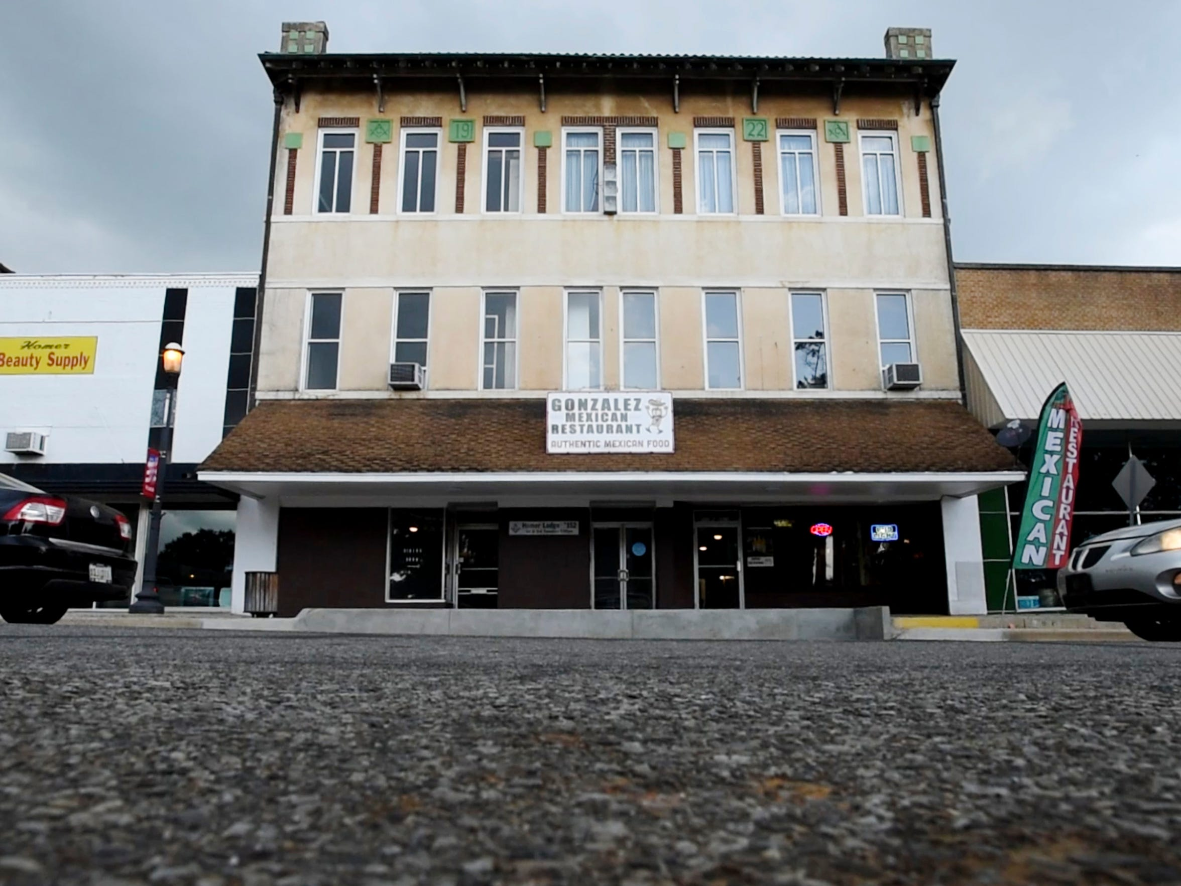 Main Street Homer, the grant recipient, will invest in HomerÕs arts community and make steps to restore the history and culture of the town. The ACT grant will be used to create an arts center with affordable studio spaces for artists and classrooms for the community to learn their artistry.