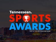 2018 Tennessean Sports Awards