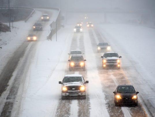 636487837974993288-171213-snow-weather-36a.JPG