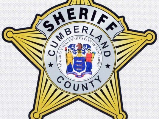 635895972953092209-072414-Sheriff-for-Carousel.jpg
