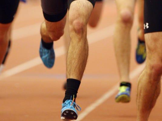 webart sports boys indoor track 3