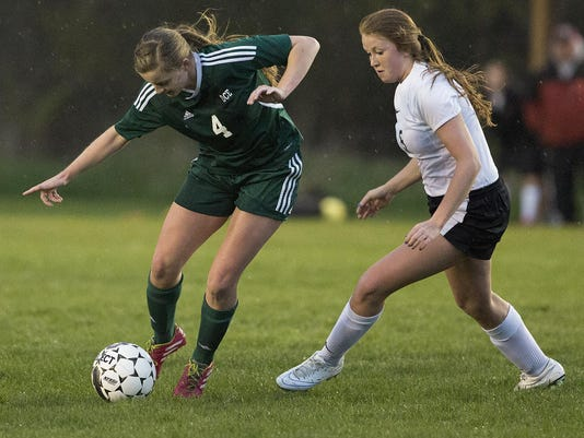 WDH DC Everst SPASH Girls Soccer 11