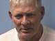 Former MLB player Lenny Dykstra was arrested May 23