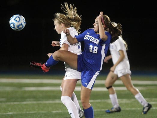 Shore Regional tops Metuchen 4-0 in the Central Group