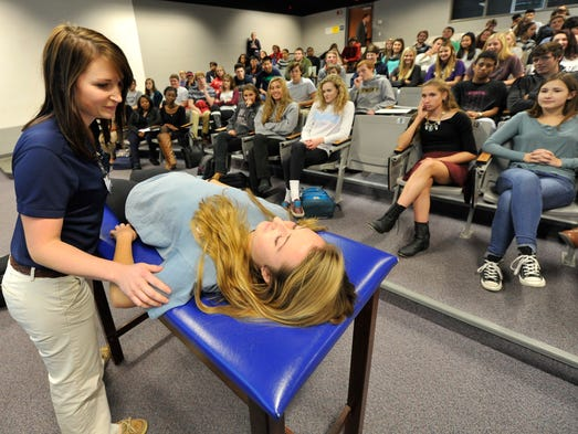 Jobs In Sports Medicine: How To Land Your Dream Job In ...  |Sports Medicine Careers