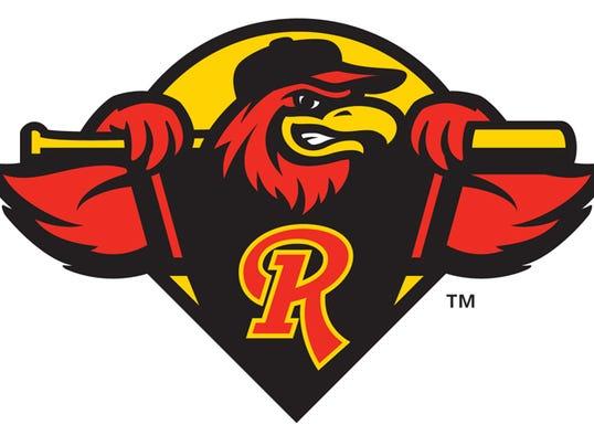 RW-Road_Cap_logo