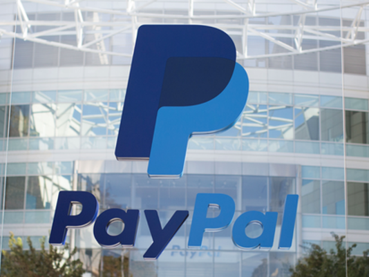 paypal-hq_large.png