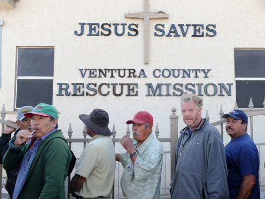 Rescue-Mission-Thanksgiving10.jpg