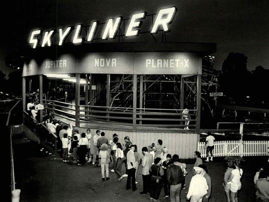 Roseland Skyliner.jpg
