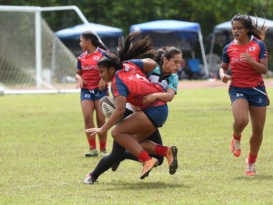 636229724490846252-rugby-01.jpg