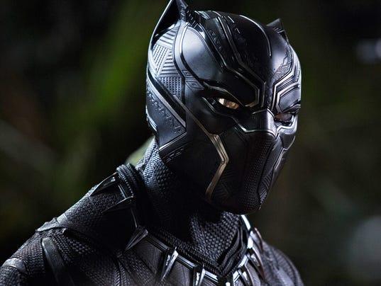636541407941536275-blackpanthermask.jpg