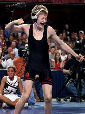 7a935b6c06 The Register's list of the 50 best Iowa high school wrestlers of all ...