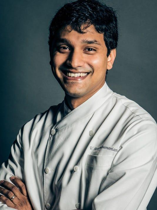 635877628629037510-chef-v.jpg