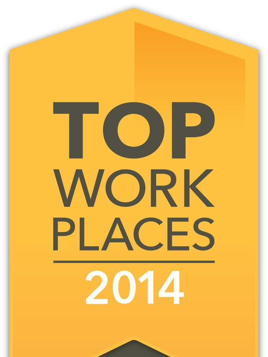 635516786054230128-dfp-top-workplaces-LOGO