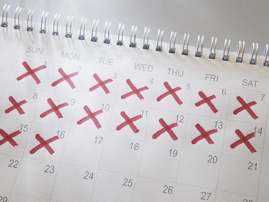 web - PNJ Calendar
