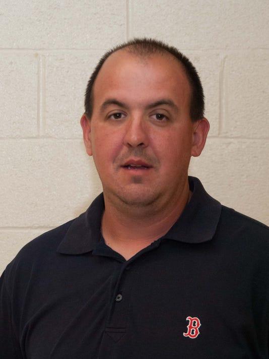 636165517831999181-Coach-Greg-Best.jpg