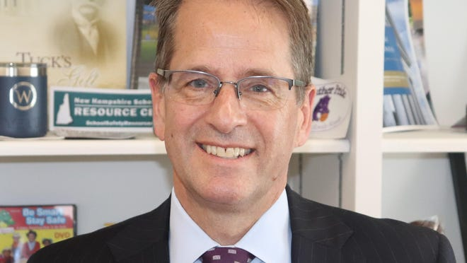 Frank Edelblut