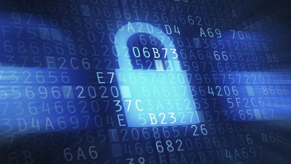 Technology Forum of Delaware will host an expert panel discussion Wednesday on best practices, tools and tips businesses can use to safeguard against cyberattacks.