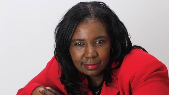 Norma L. Rodgers, a Plainfield resident and president of the New Jersey State Nurses Association, will be recognized April 9 with Bloomfield College's Alumni Hall of Honor Award.