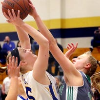 Catholic Memorial, Waukesha West girls basketball teams win playoff openers