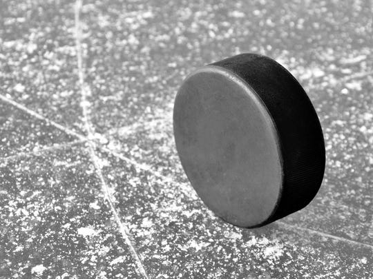 Catholic Central officials said its students were attacked after a high school hockey game earlier this month.