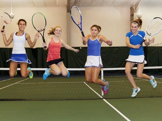 -she s Kohler Tennis1021_gck-02.JPG_20151021.jpg