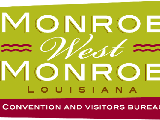 636288988053844024-Monroe-Convention.png