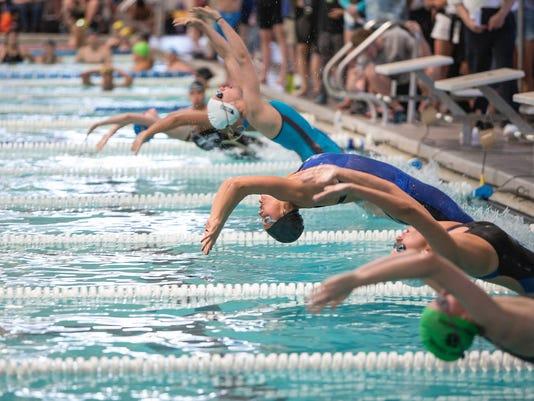 636634781721821473-State-Swimming-946.jpg