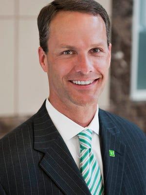 David Lominack