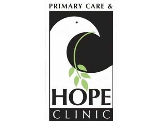 635574590993533417-Primary-Care-Hope-Clinic