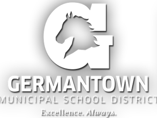 636256217707244945-germantown-schools.png