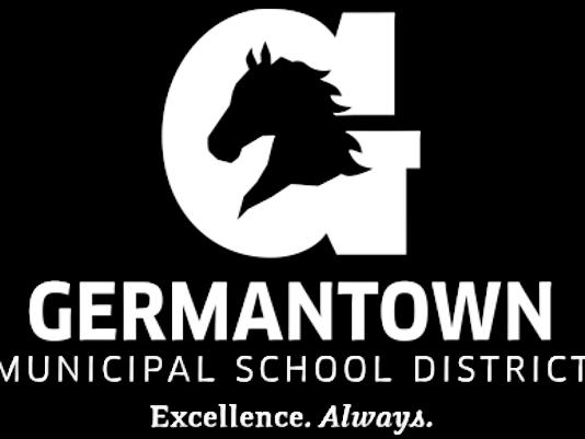 636268160085953634-germantown-schools.png