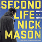 """The Second Life of Nick Mason"" (G.P. Putnam's Sons), by Steve Hamilton"
