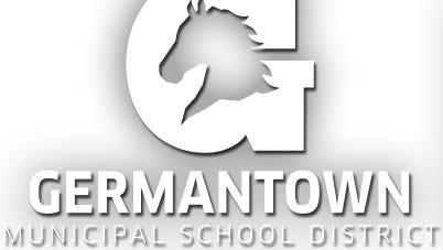 Germantown Municipal School District