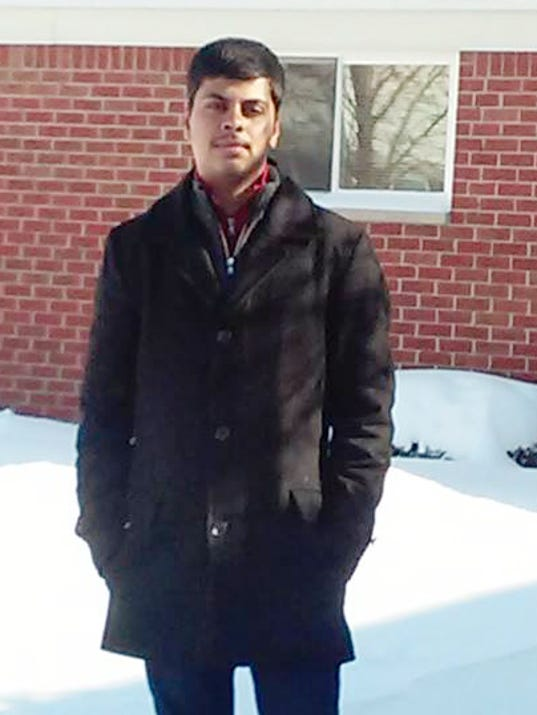 635956500509953965-raheel-in-snow.jpg