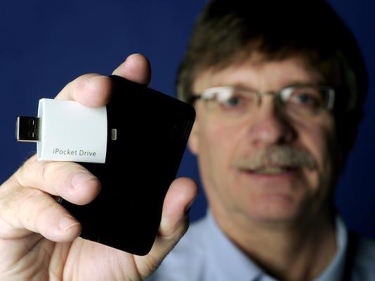 NAS-SmartCard-01.jpg