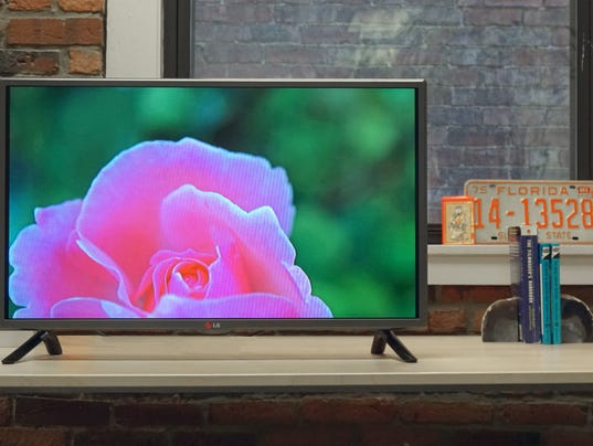 how to get tv cheaper