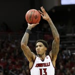 2018 NBA draft: When might Louisville basketball players be selected?