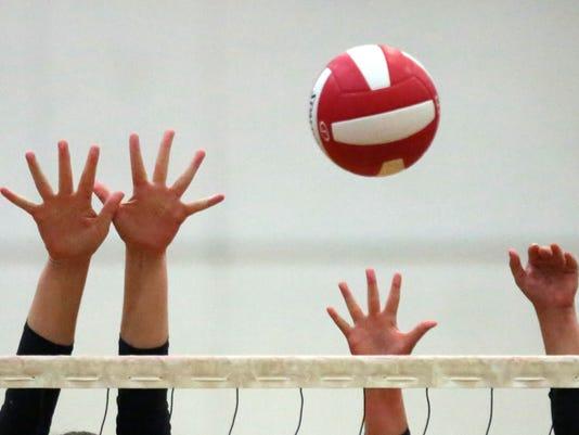 635827998484727396-VolleyballStock