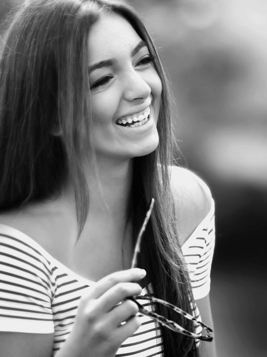 NNO Miss Novi Teen