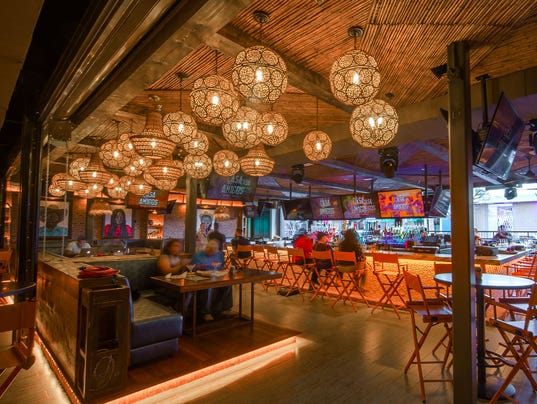 Tacos and bowling casa amigos skylanes open in scottsdale