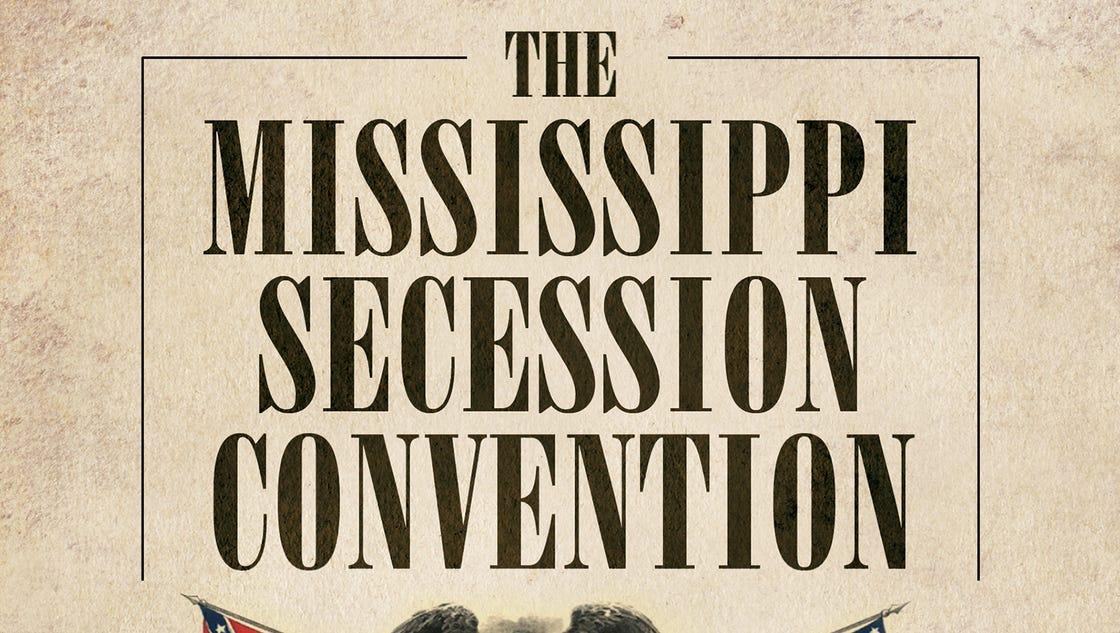 """book review life on the mississippi Book review: """"mississippi eyes"""" for eight weeks during the summer of 1964, five intrepid documentary photographers dedicated themselves to creating a visual."""