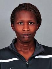 Josphine Kiptebeny