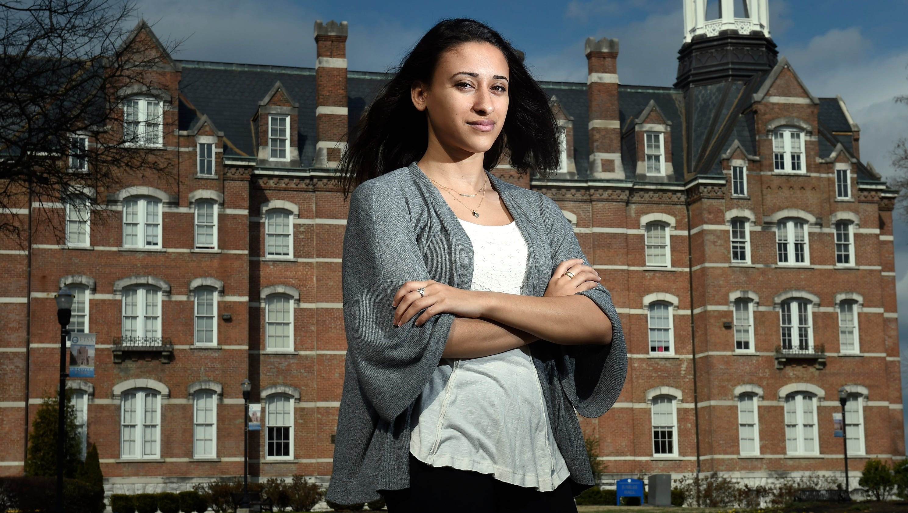the great injustice of college athletics She is the author of four books on college admissions based on her  instead of  being bothered by it - why not celebrate one more injustice being righted   there are plenty of smart kids who want a great basketball team.
