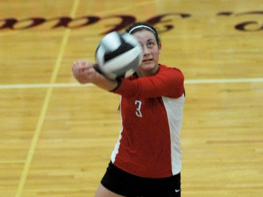 1 MNCO 1104 All-Ohio Volleyball agate listing 1.jpg