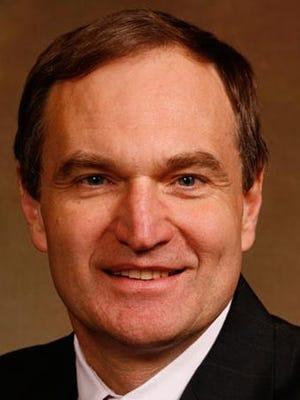 Bob Ziegelbauer