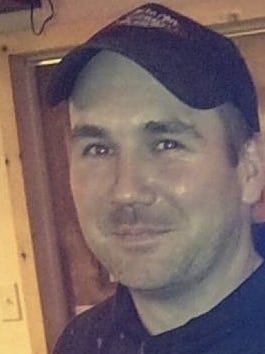 Scott Schneider, 35, died Saturday.