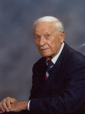 Edward Janosik