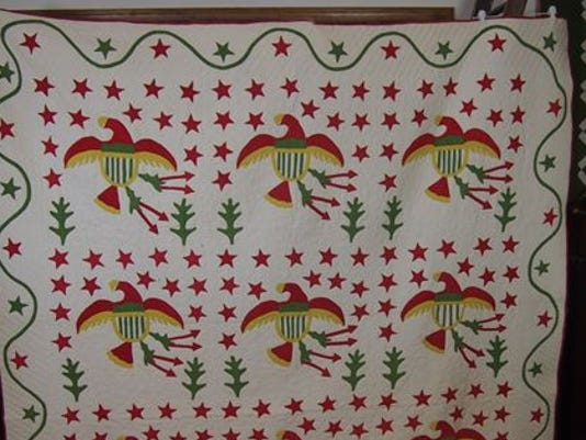 VQM-American-Pride-eagles-and-stars-quilt.JPG
